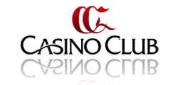 Casino club casino